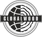 GLOBALWOOD®